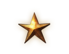 1564209195-estrella_premium_over.png